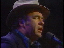 hoyt axton never been to spain