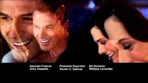 Private Practice 5x11 - PROMO - The Standing Eight Count