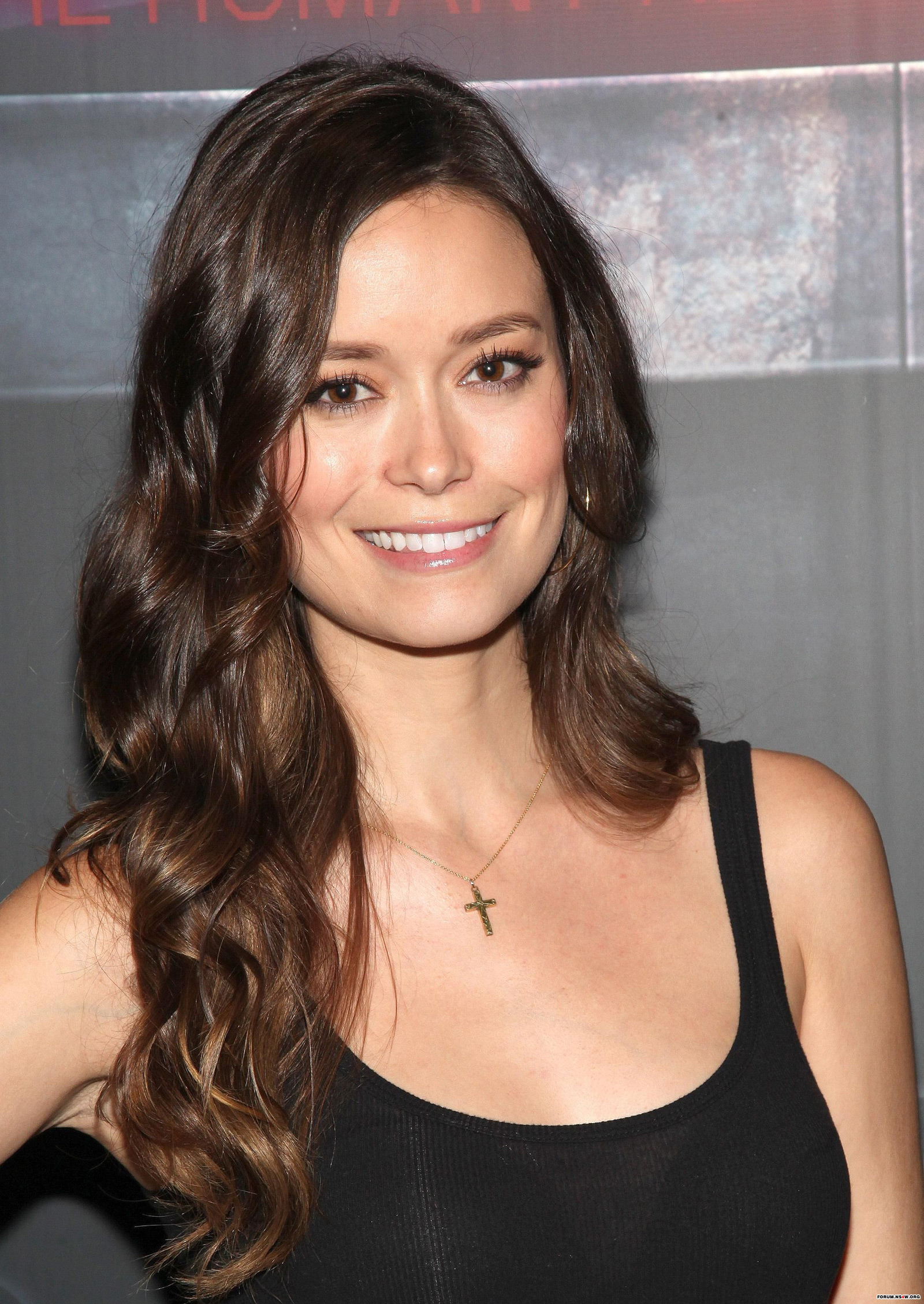 summer glau grey 39 s anatomy universe wiki fandom powered by wikia. Black Bedroom Furniture Sets. Home Design Ideas