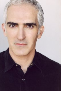patrick fischlerpatrick fischler supernatural, patrick fischler imdb, patrick fischler twitter, patrick fischler commercial, patrick fischler lost, patrick fischler mulholland drive, patrick fischler wikipedia, patrick fischler, patrick fischler once upon a time, patrick fischler height, patrick fischler movies, patrick fischler suits, patrick fischler grimm, patrick fischler charmed, patrick fischler tv shows, patrick fischler net worth, patrick fischler bones, patrick fischler grey anatomy, patrick fischler shameless, patrick fischler la noire