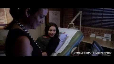 Private Practice 5x19 Promo 'And Then There Was One' (HD)