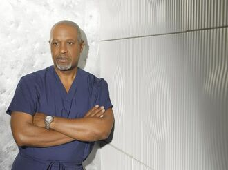 GAS6RichardWebber9