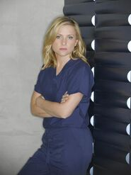 GAS6ArizonaRobbins10