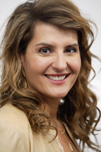 nia vardalos daughter