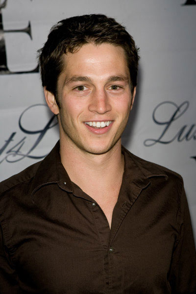 bobby campo final destination 4bobby campo height, bobby campo news, bobby campo wiki, bobby campo snapchat, bobby campo instagram, bobby campo filmography, bobby campo, bobby campo imdb, bobby campo twitter, bobby campo facebook, bobby campo final destination 4, bobby campo 2014, bobby campo girlfriend, bobby campo wife, bobby campo movies, bobby campo grey's anatomy, bobby campo being human, bobby campo hot, bobby campo 2015