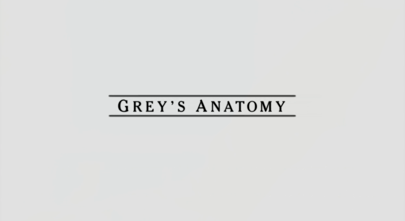 Grey\'s Anatomy | Midnight Preview