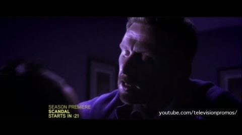 "Grey's Anatomy 9x02 Promo ""Remember the Time"" (HD)"