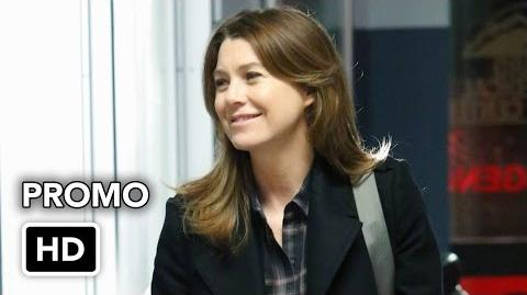 """Grey's Anatomy 11x21 Promo """"How to Save a Life"""" (HD)"""