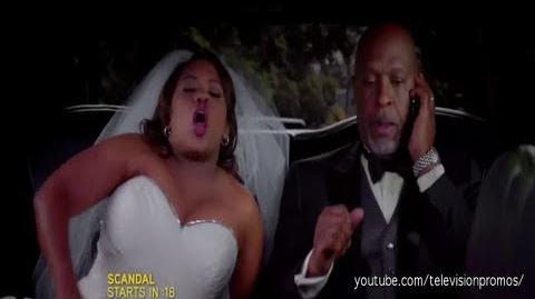 "Grey's Anatomy 9x09 Promo ""Run, Baby, Run"" (HD)"
