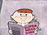 File:Th Puddin Book.jpg