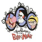 The-grim-adventures-of-billy-and-mandy-44745
