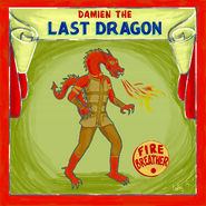 316-Dragon