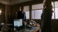 519-Bonaparte visits Adalind at work