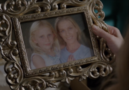 320-Young Adalind and her mom