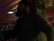 301-Bar fight guy
