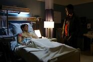 108-Nick hospitalized promo