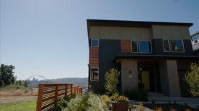 405-Renard's home