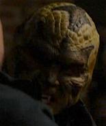 522-Loft Quijada Vil Black Claw Agent