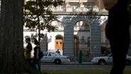 Portland Police Dept
