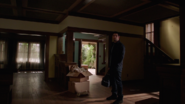 503-Last Look at the House