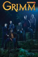 Comic 12 Cover v2