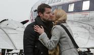 317-Adalind kisses Meisner