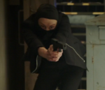 522-Loft Black Claw Agent 4