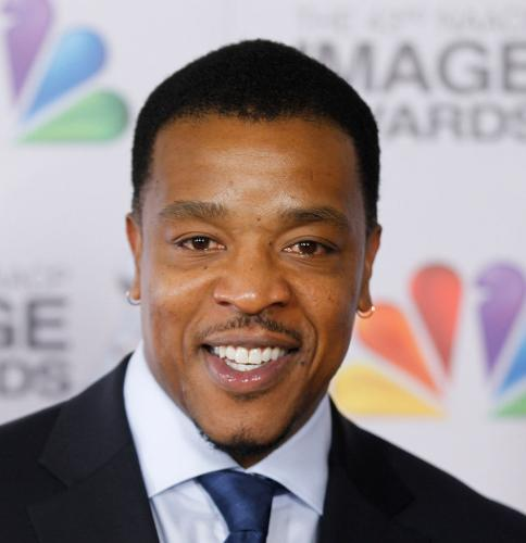 russell hornsby injury