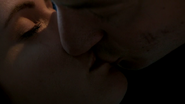 202-kiss