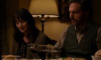 311-Family dinner