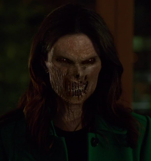 Category:Hexenbiest | Grimm Wiki | Fandom powered by Wikia