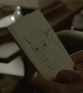 205-Nick's Seelengut drawing