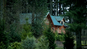WhisperingPines House