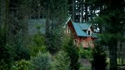WhisperingPines House