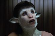 205 - Megan Marston woges as Seelengut