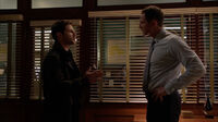 501-Nick talking to Renard about Chavez