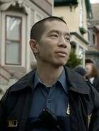 Sgt-Wu-01