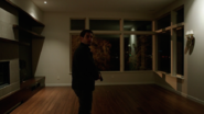 520-Nick finds Renard's home empty