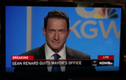 "603-""Renard's"" announcement"