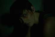 503-Trubel in a cell