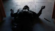 602-Knocked out SERT member