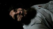 Brinkerhof-dead
