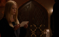 312-Adalind looking at Meisner's photo