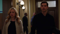 419-Nick and Adalind at the precinct
