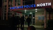 522-North Precinct
