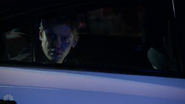 210-Ryan in cop car