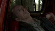 219-George dead2