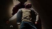 208 - Brandon dead body