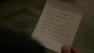 519-Adalind's letter