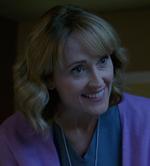 505-Nurse Christi Kane